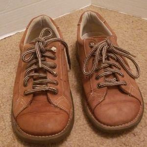 Dr. Martens loafers